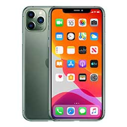 لوازم جانبی گوشی آیفون iPhone 11 Pro Max
