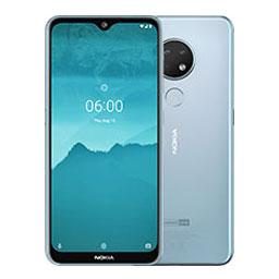 لوازم جانبی گوشی نوکیا 6.2 | Nokia 6.2