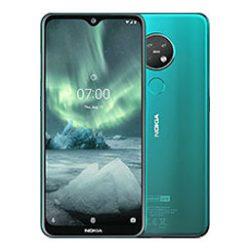 لوازم جانبی گوشی نوکیا 7.2 | Nokia 7.2