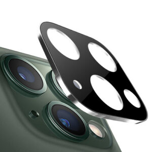 محافظ لنز دوربین آیفون 11 پرو