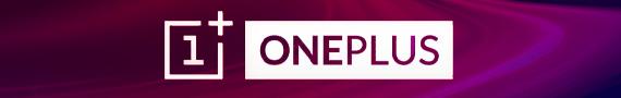 محصولات وان پلاس OnePlu