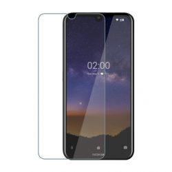 محافظ صفحه نمایش شیشه ای نوکیا 2.2
