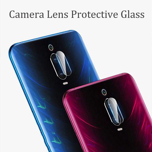 محافظ لنز دوربین شیائومی ردمی K20 - K20 Pro - Mi 9T - Mi 9T Pro