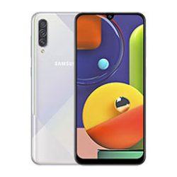 لوازم جانبی گوشی سامسونگ Galaxy A50s
