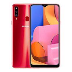 لوازم جانبی گوشی سامسونگ Galaxy A20s