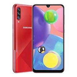 لوازم جانبی گوشی سامسونگ Galaxy A70s