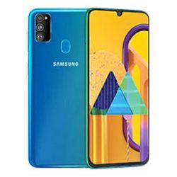 لوازم جانبی گوشی سامسونگ Galaxy M30s