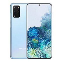 لوازم جانبی گوشی سامسونگ Galaxy S20 Plus