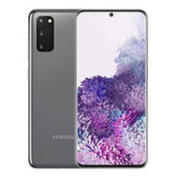 لوازم جانبی گوشی سامسونگ Galaxy S20