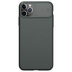 قاب محافظ نیلکین اپل آیفون 11 پرو مدل CamShield