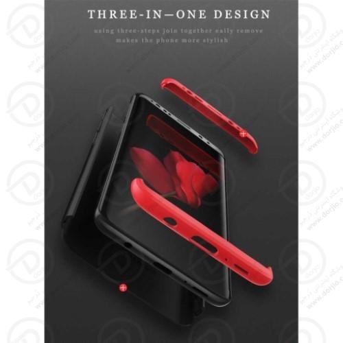 قاب محافظ 360 درجه سامسونگ گلکسی S9 مدل GKK
