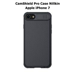 قاب محافظ iPhone 7 مارک Camshield Pro نیلکین