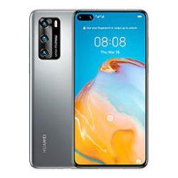 لوازم جانبی هوآوی Huawei P40