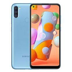 لوازم جانبی گوشی سامسونگ Galaxy A11