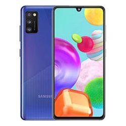 لوازم جانبی گوشی سامسونگ Galaxy A41