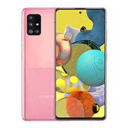 لوازم جانبی گوشی سامسونگ Galaxy A51 5G