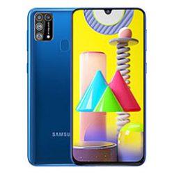 لوازم جانبی گوشی سامسونگ Galaxy M31