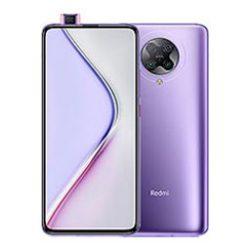 لوازم جانبی گوشی شیائومی Redmi K30 Pro Zoom