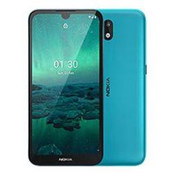 لوازم جانبی گوشی Nokia 1.3