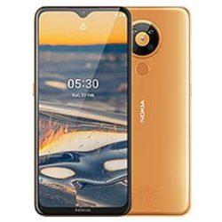 لوازم جانبی گوشی Nokia 5.3