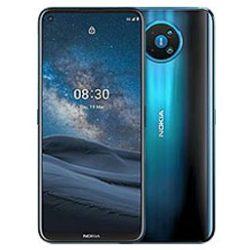 لوازم جانبی گوشی Nokia 8.3 5G