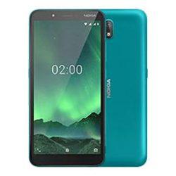 لوازم جانبی گوشی Nokia C2