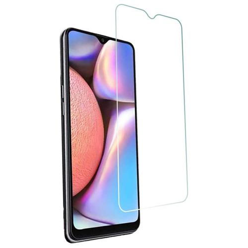 محافظ صفحه نمایش سامسونگ Galaxy A10s