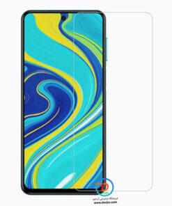 محافظ صفحه نمایش شیائومی Redmi Note 9S