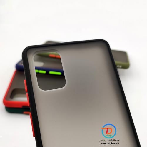 گارد پلکسی سامسونگ Galaxy A51