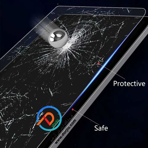 گلس فول سامسونگ Galaxy A71