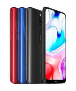 گوشی موبایل Xiaomi Redmi 8