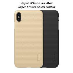 قاب محافظ اپل iPhone XS Max مارک نیلکین + استند
