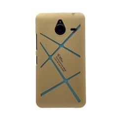 قاب محافظ Microsoft Lumia 640XL مارک Cococ