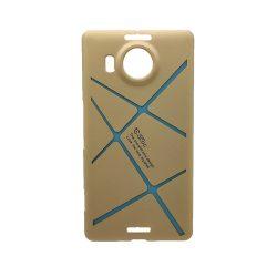 قاب محافظ Microsoft Lumia 950XL مارک Cococ