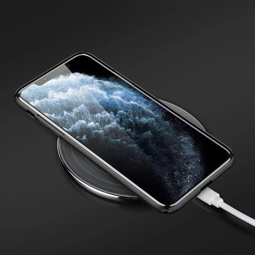 قاب چرخ دندهای Huawei P smart Pro 2019 Huawei Y9s 2019 Honor 9X مدل GKK