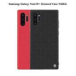گارد سامسونگ +Galaxy Note10 نیلکین Textured