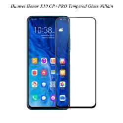گلس آنر Honor X10 5G مارک CP+Pro نیلکین