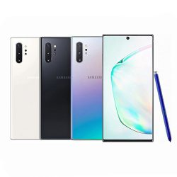 گوشی موبایل Samsung Galaxy Note10 Plus