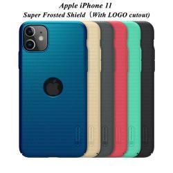 قاب محافظ اپل آیفون Apple iPhone 11 مارک نیلکین