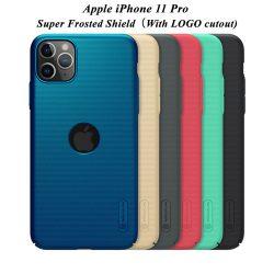 قاب محافظ اپل Apple iPhone 11 Pro مارک نیلکین