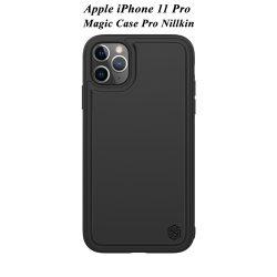 قاب نیلکین اپل iPhone 11 Pro مدل Magic Case Pro