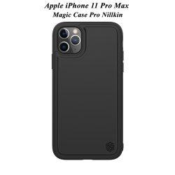 قاب نیلکین iPhone 11 Pro Max مدل Magic Case Pro