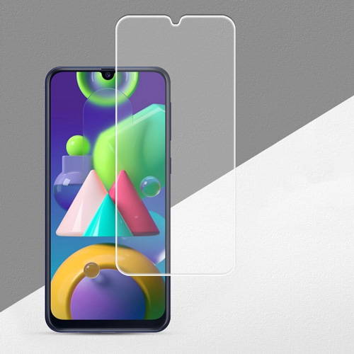 محافظ صفحه نمایش سامسونگ Galaxy A20