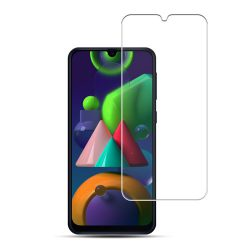 محافظ صفحه نمایش سامسونگ Galaxy A40s