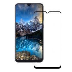 گلس سرامیکی شفاف سامسونگ Galaxy A40s