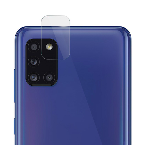 گلس محافظ دوربین سامسونگ Galaxy A31