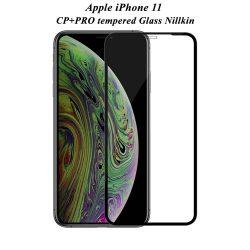 گلس نیلکین اپل آیفون iPhone 11 مدل CP+PRO