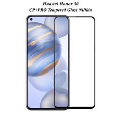گلس نیلکین هوآوی آنر Honor 30 مدل CP+Pro