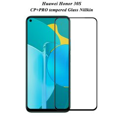 گلس نیلکین هوآوی آنر Honor 30S مدل CP+PRO