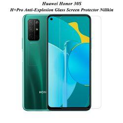 گلس نیلکین هوآوی آنر Honor 30S مدل H+Pro